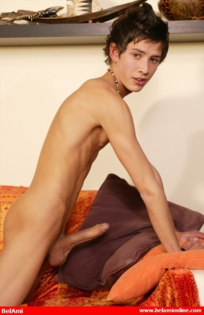 Up David Coogan Is A Hot And Sey Boy Definitely For Twink Fans