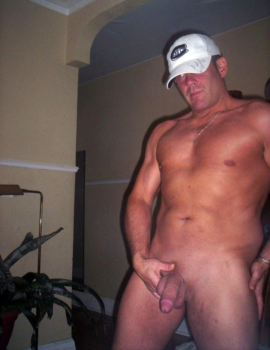 image Gay dick flash of urinal tube chris porter