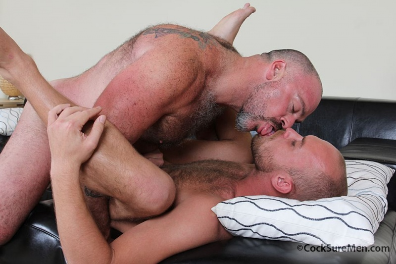 gay porn straight boy fored