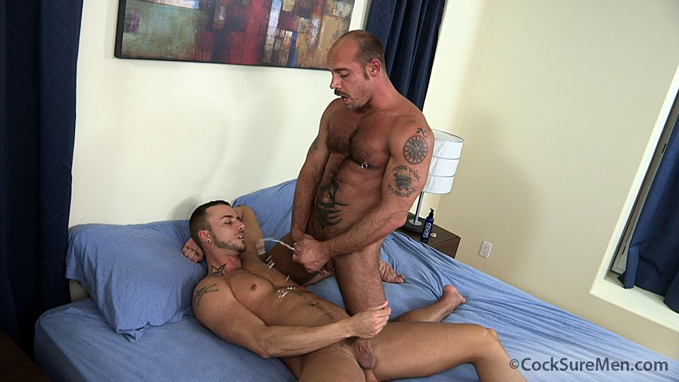 Cody cummings cock stroke and touch