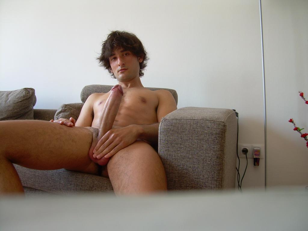 amater porno chicos porno