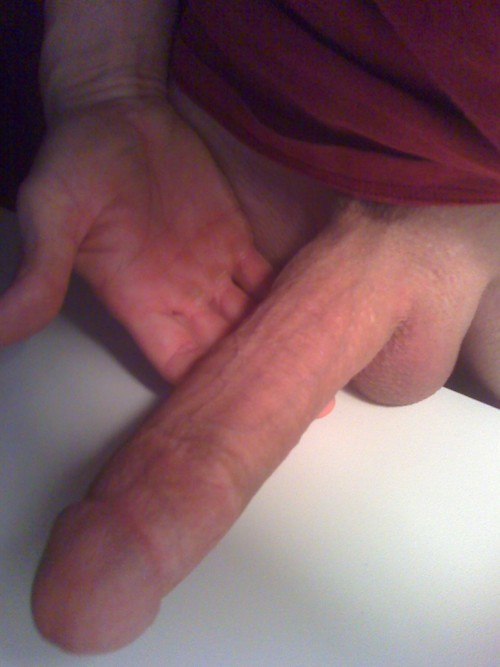my big dick