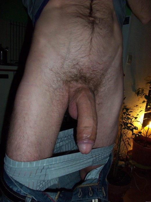 boyfriend huge dick
