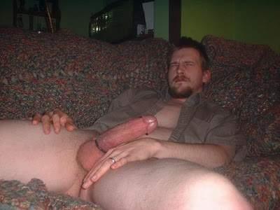 girls fucking ugly men with big dicks