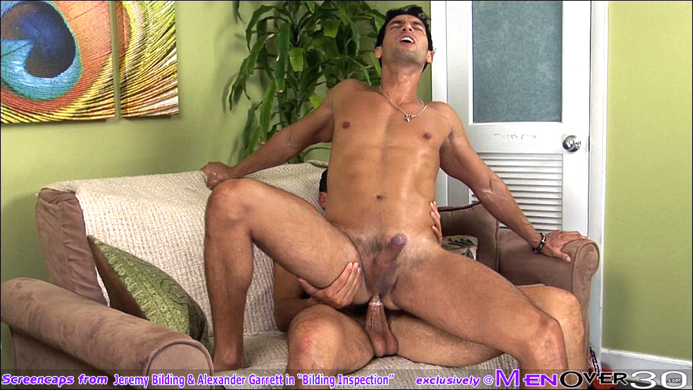 Little latin bottom gets dicked down 9