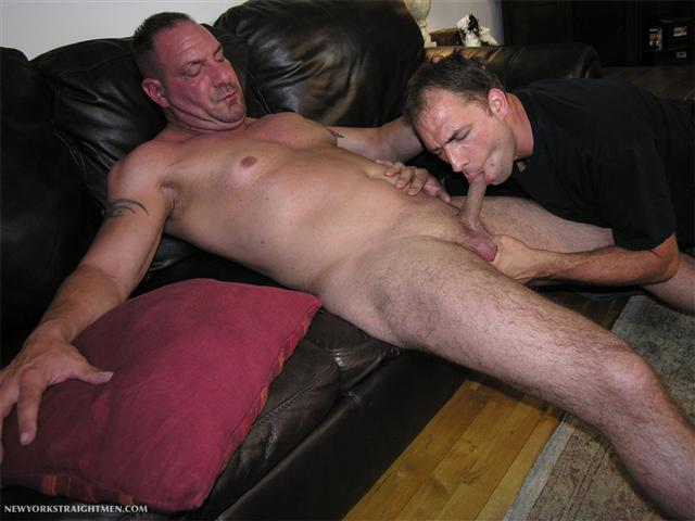 Want to meet single gay men in Long Island, New York
