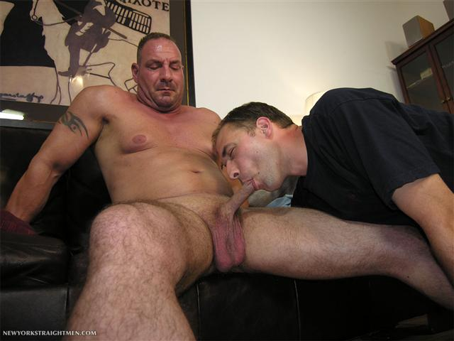 mare and stud fucking