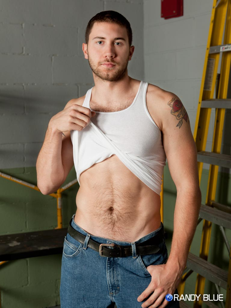 Gennaro brigante bodybuilder porn star images does