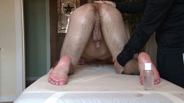 clitoris grote