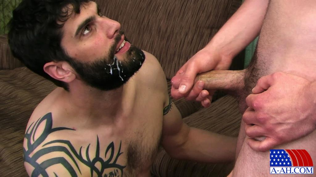Latin gay mobile porn videos