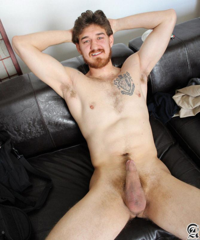 8 inch dick big
