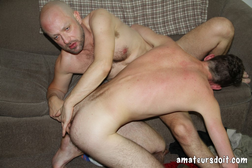 Another craigslist fuck session with big black bull2 - 3 part 8