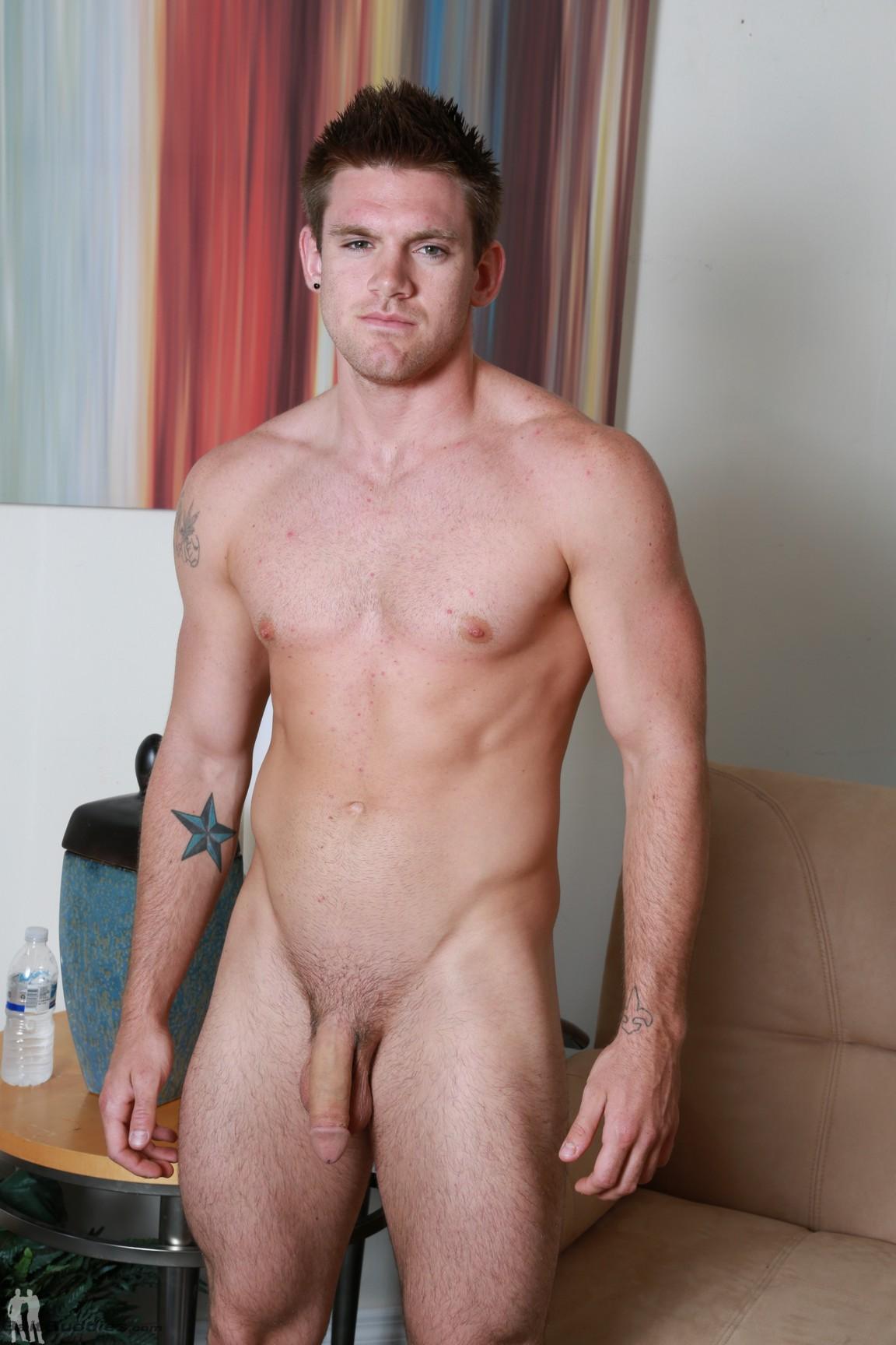 Teen macho handsome big penis movie gay 8