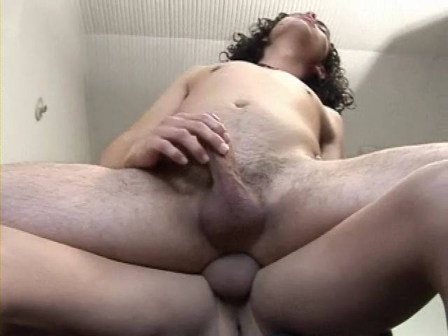 Hot gay twink fucking ass tube xxx once