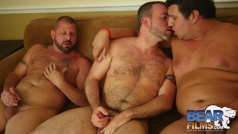 gay men in hull