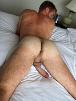 from Porter amateur free gay pic site