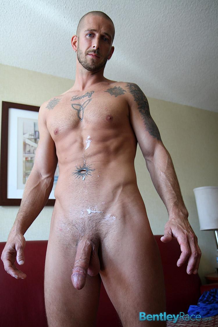 Amateur nude german men images 611