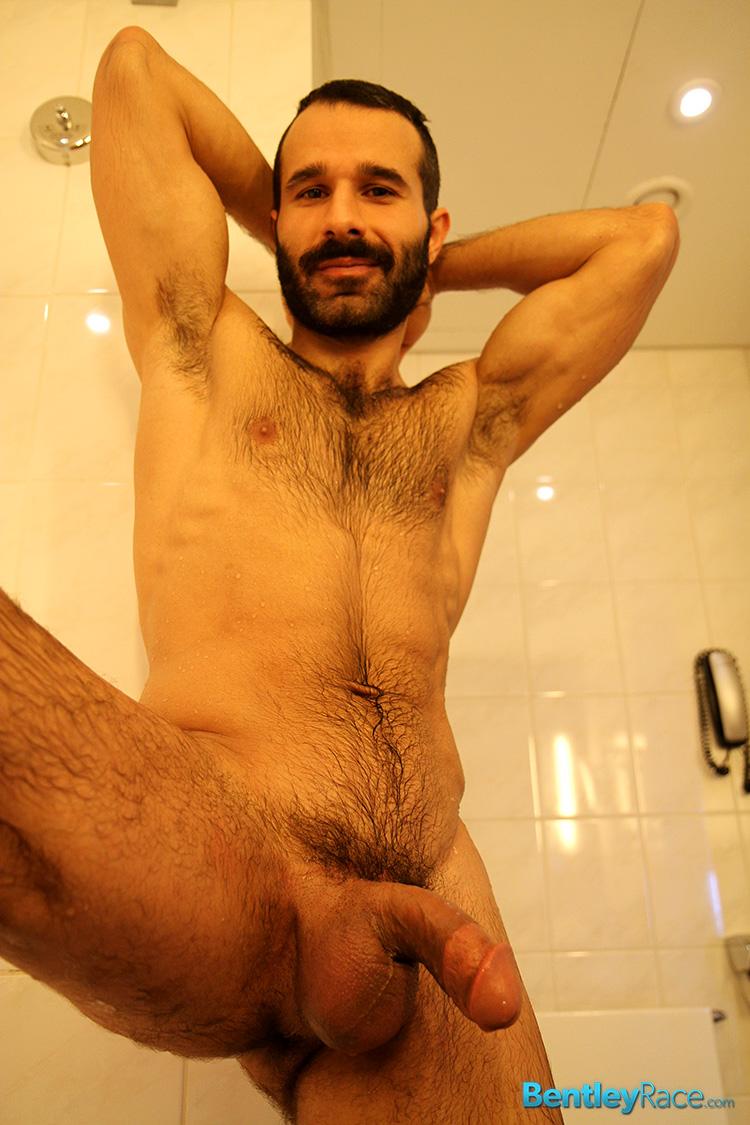 turkey boys nude big penis
