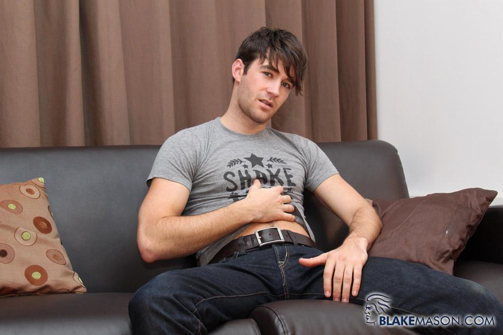 image Foreskin gay cock cumshot movies and black