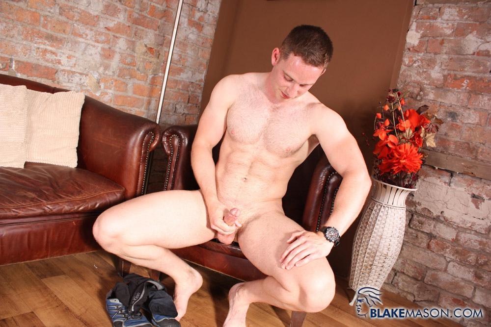 Male Dick Photos