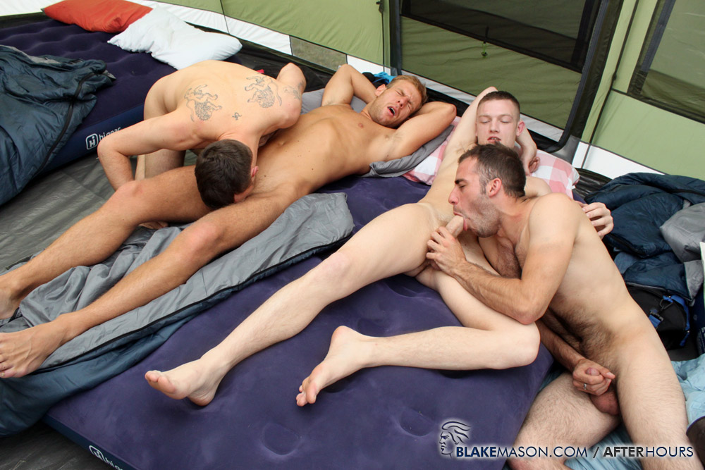 cock sucker orgy - you can Hidden Camera Massage Seduction the foundations maths proficiency