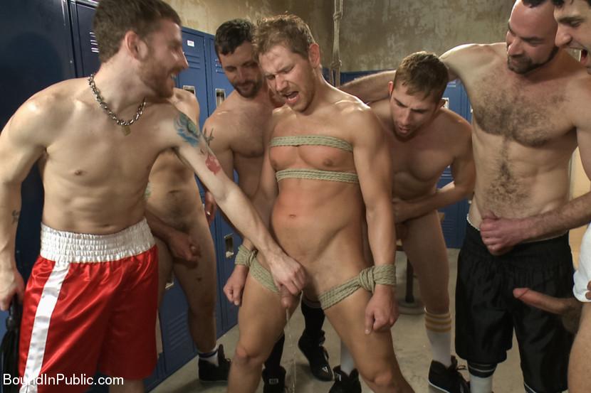 геи извращенцы пррно