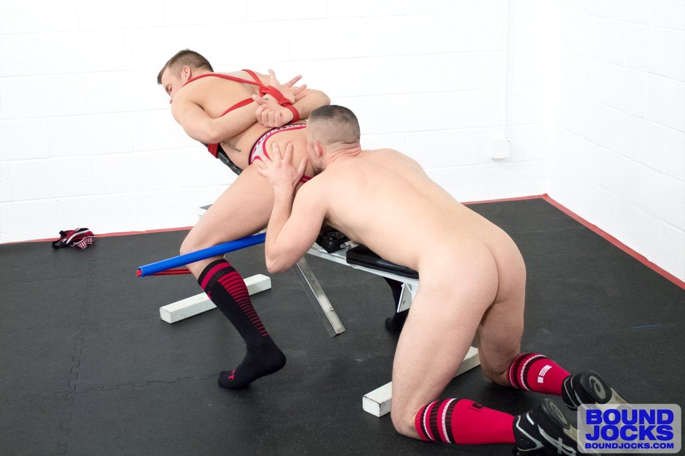 sexy nude female stripper