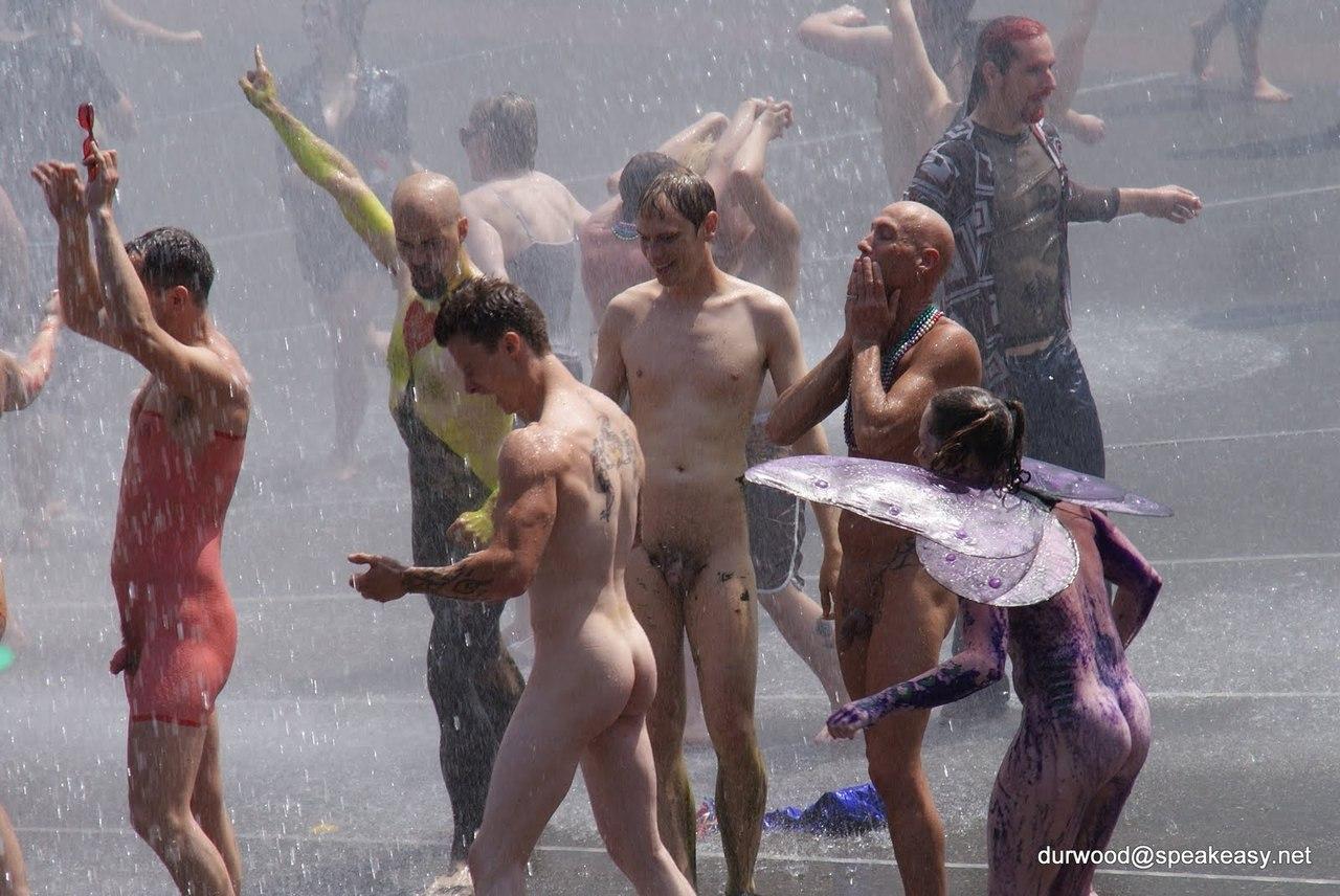 Фото голый туризм 22 фотография