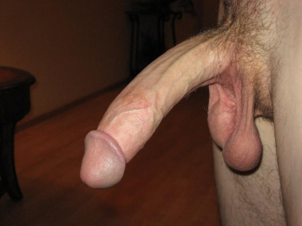 big long cocks