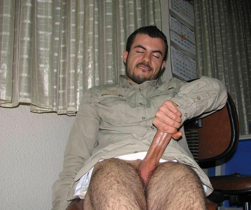 Sexy pusy kenyan girls