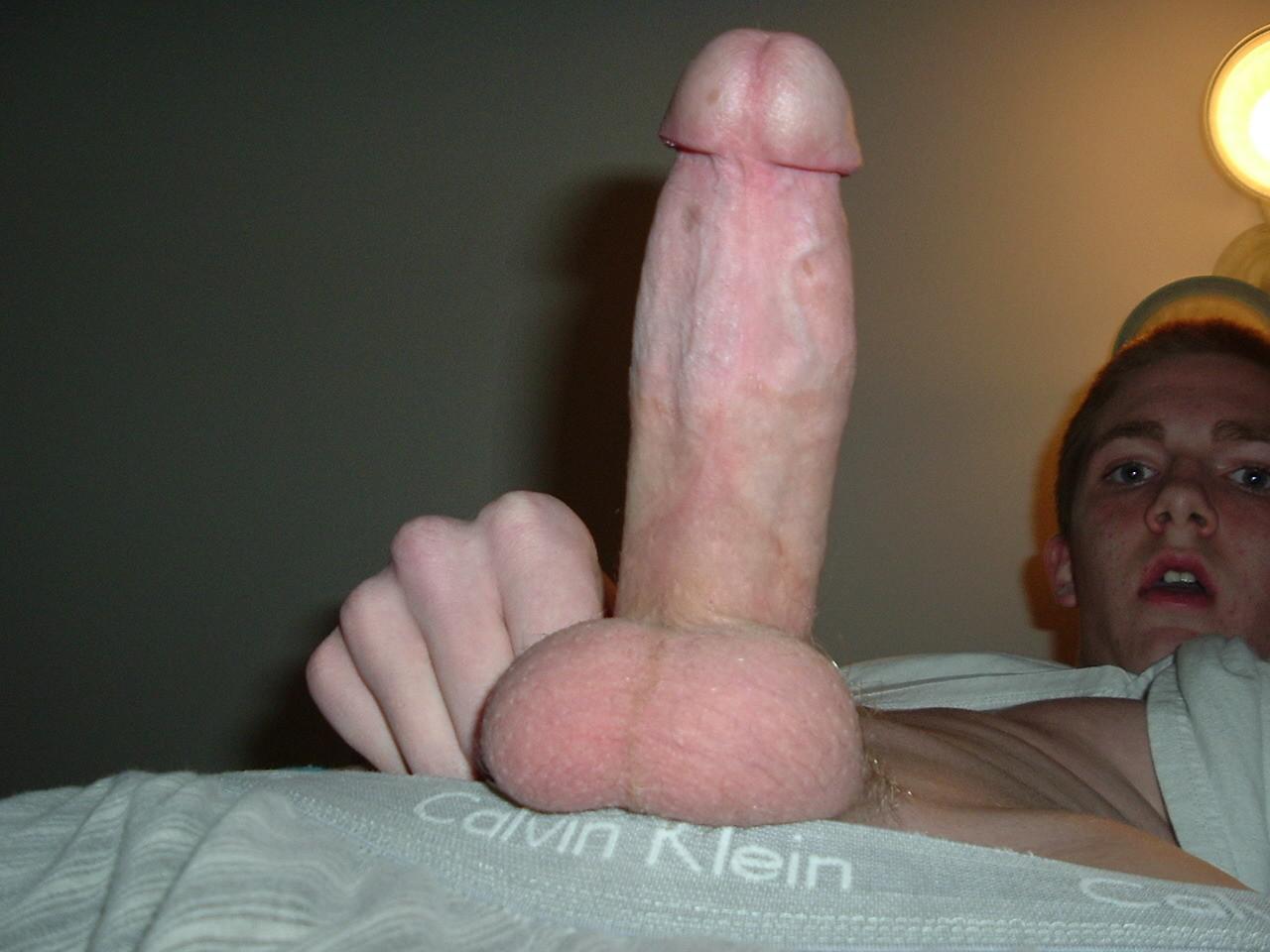 Смотреть порно с огромной палкой 3 фотография