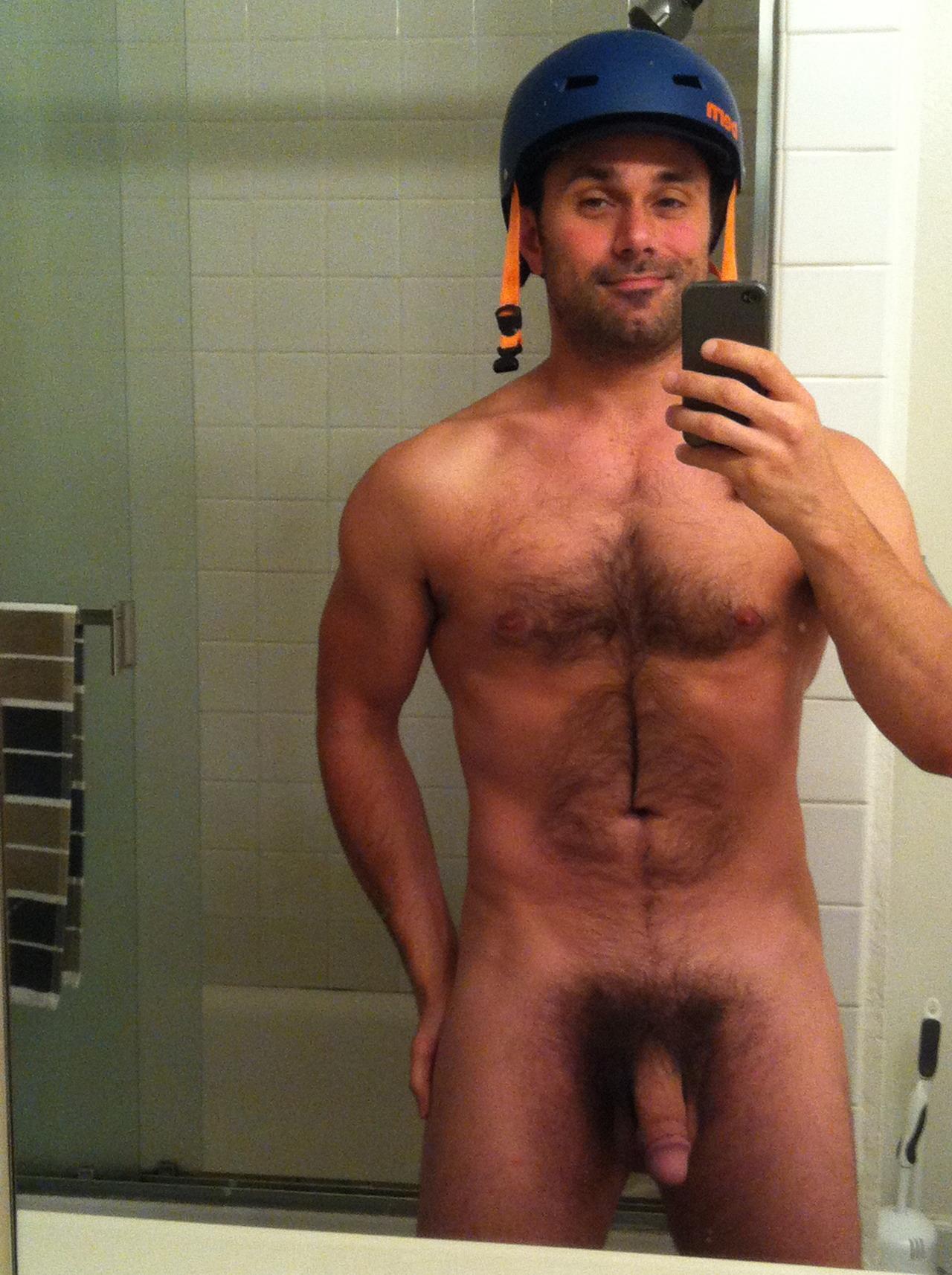 Home Site Boyfriend Nudes Volume