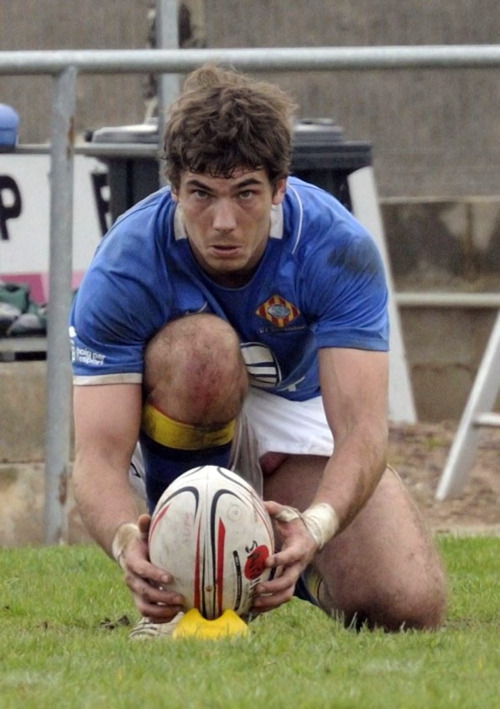 Right. good Free rugby dick pics