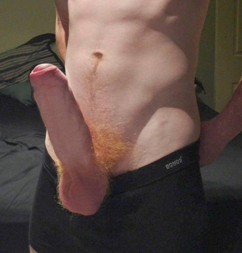 Good cocks pops out of