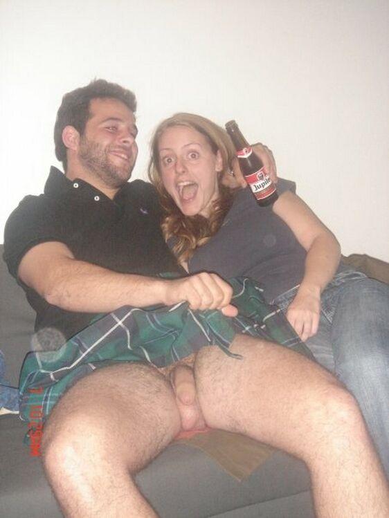 Riley butt paste