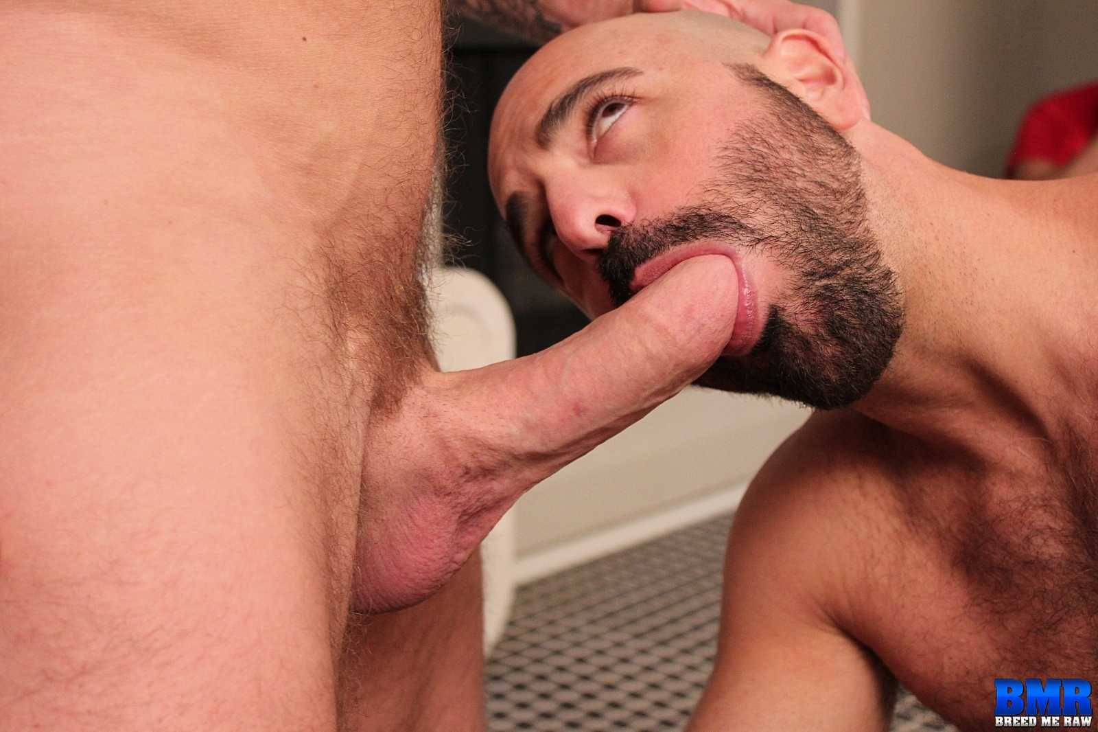 travis sweet in gay porn