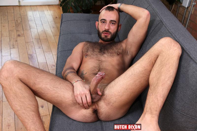 Rocco porno in anal orgy redtube