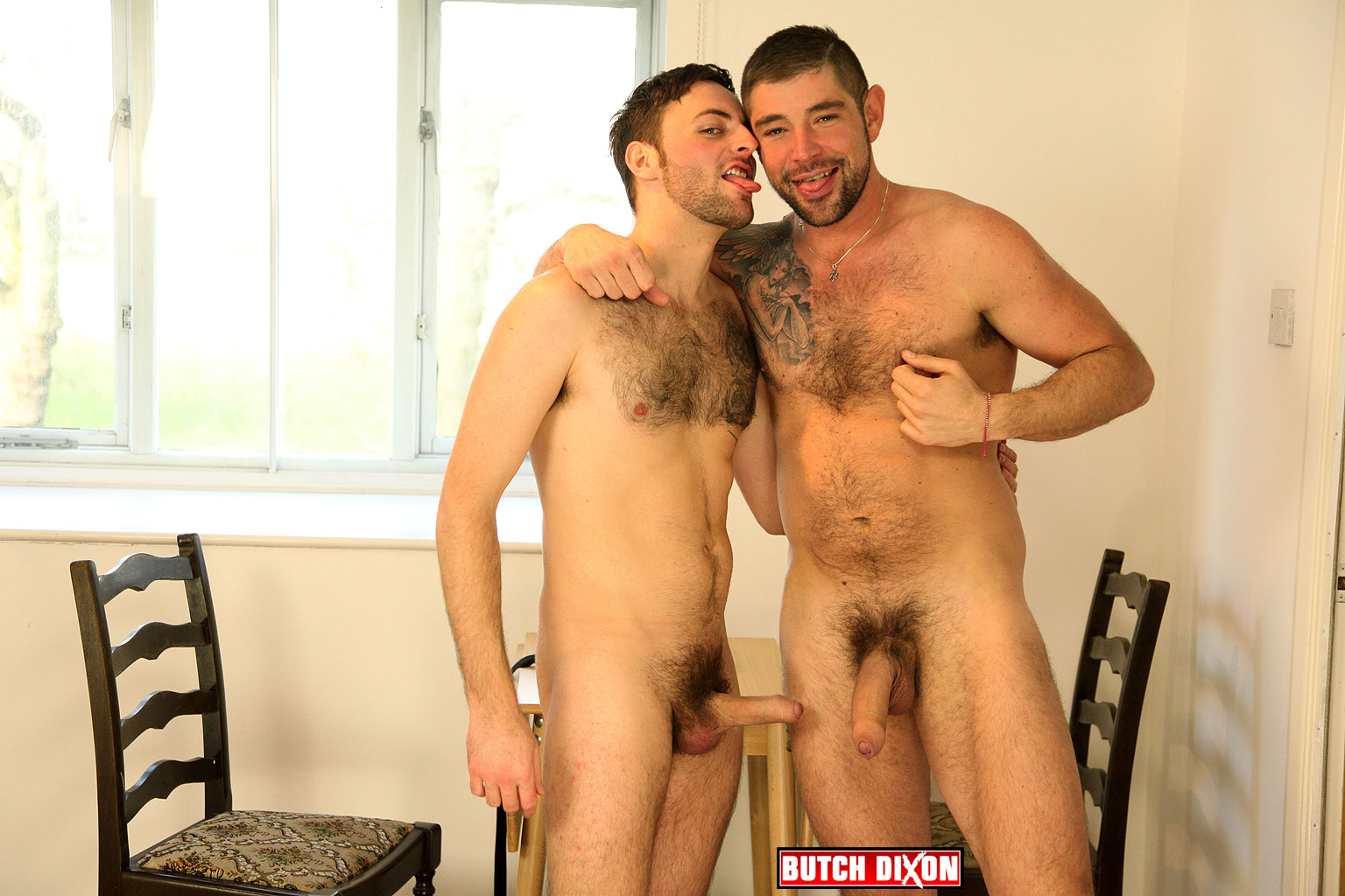 image Huge gay cock spurting cum and young twinks