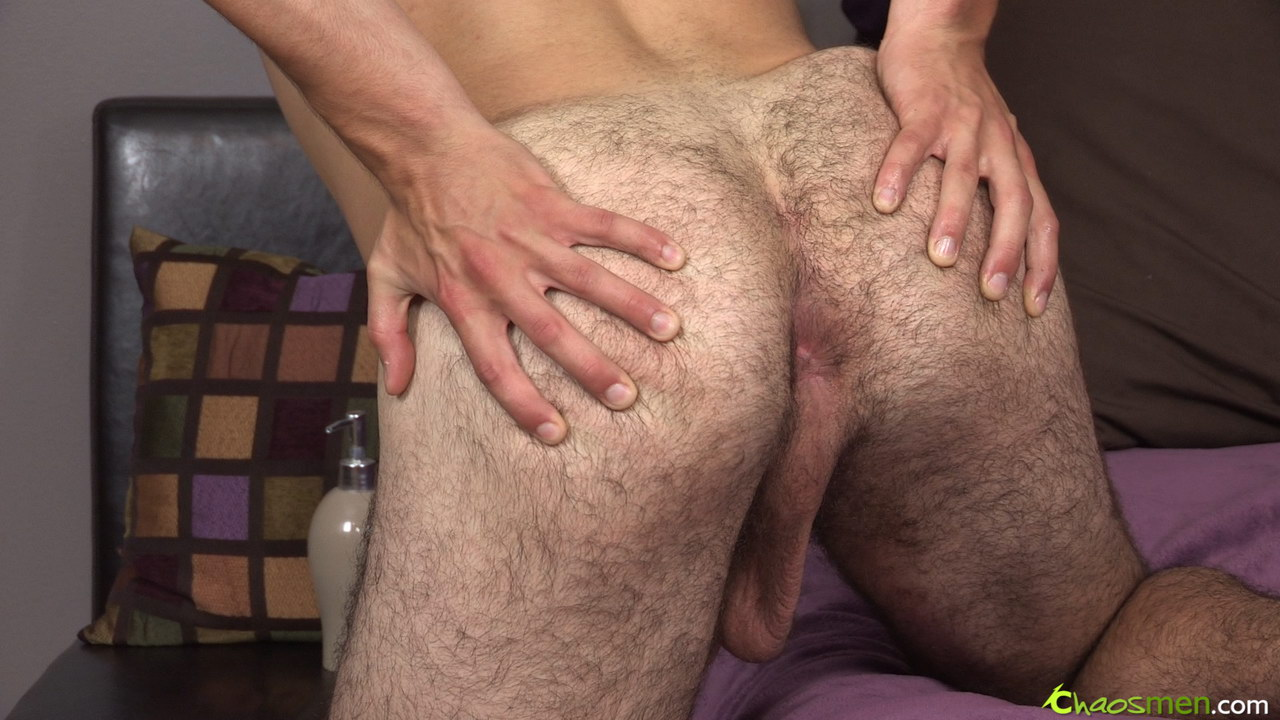 shredded ass site http nifty.org nifty gay
