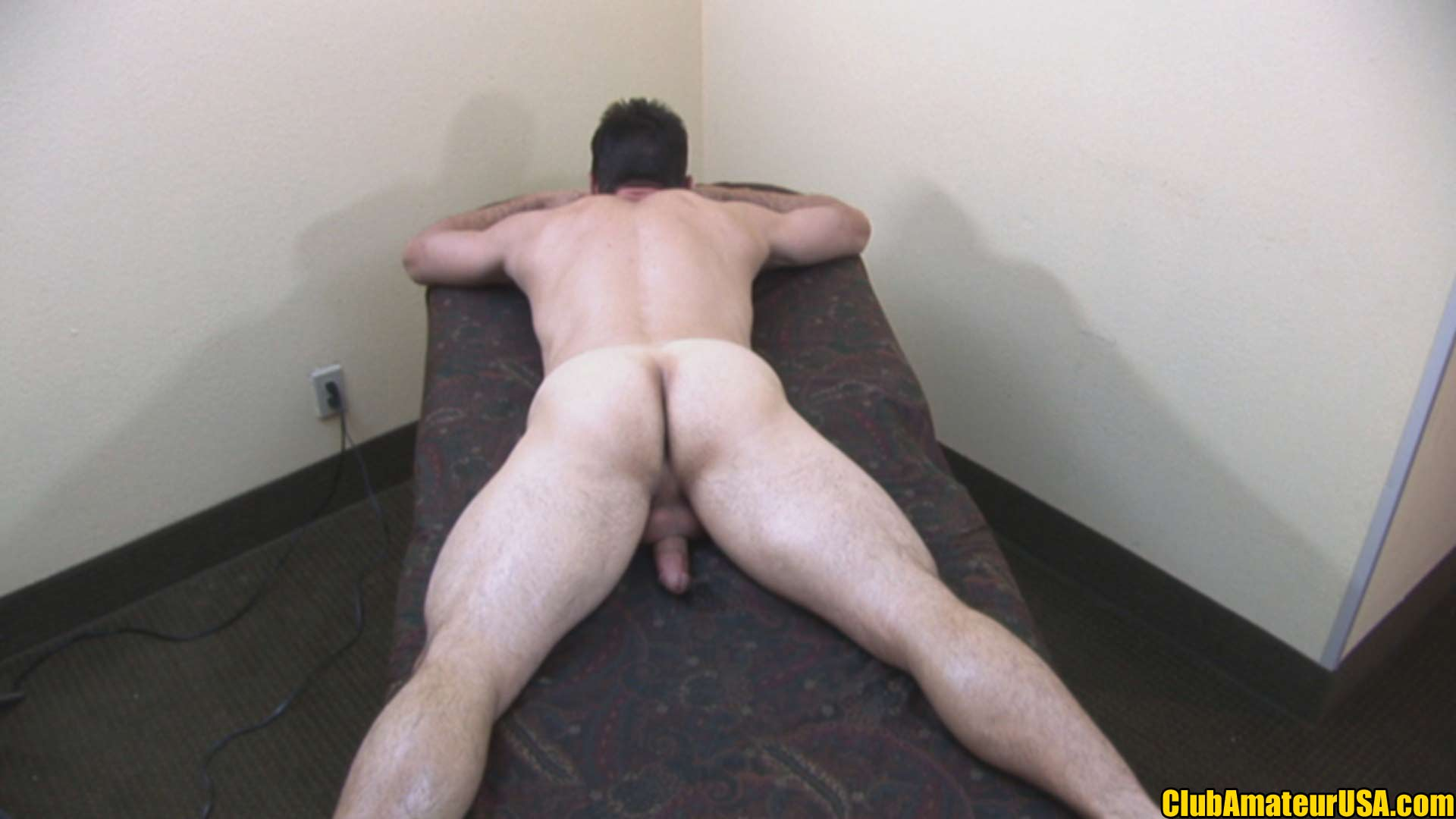 Hentai sex slave shows