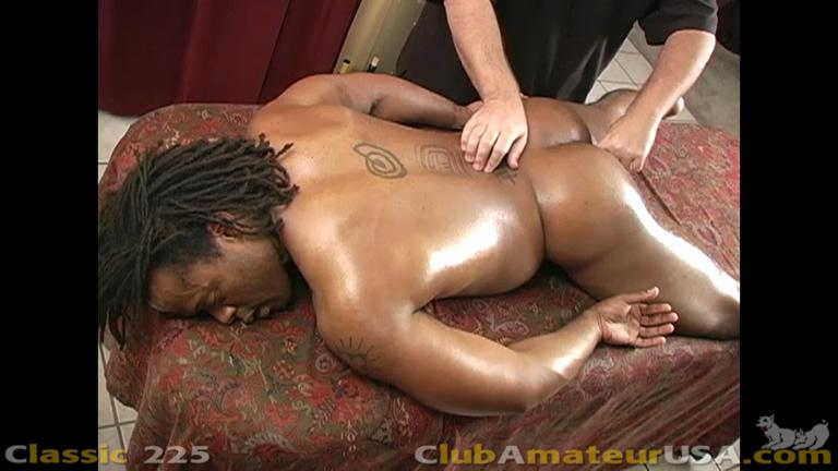 Free Porn Videos Homemade Amateur Porno And XXX Sex