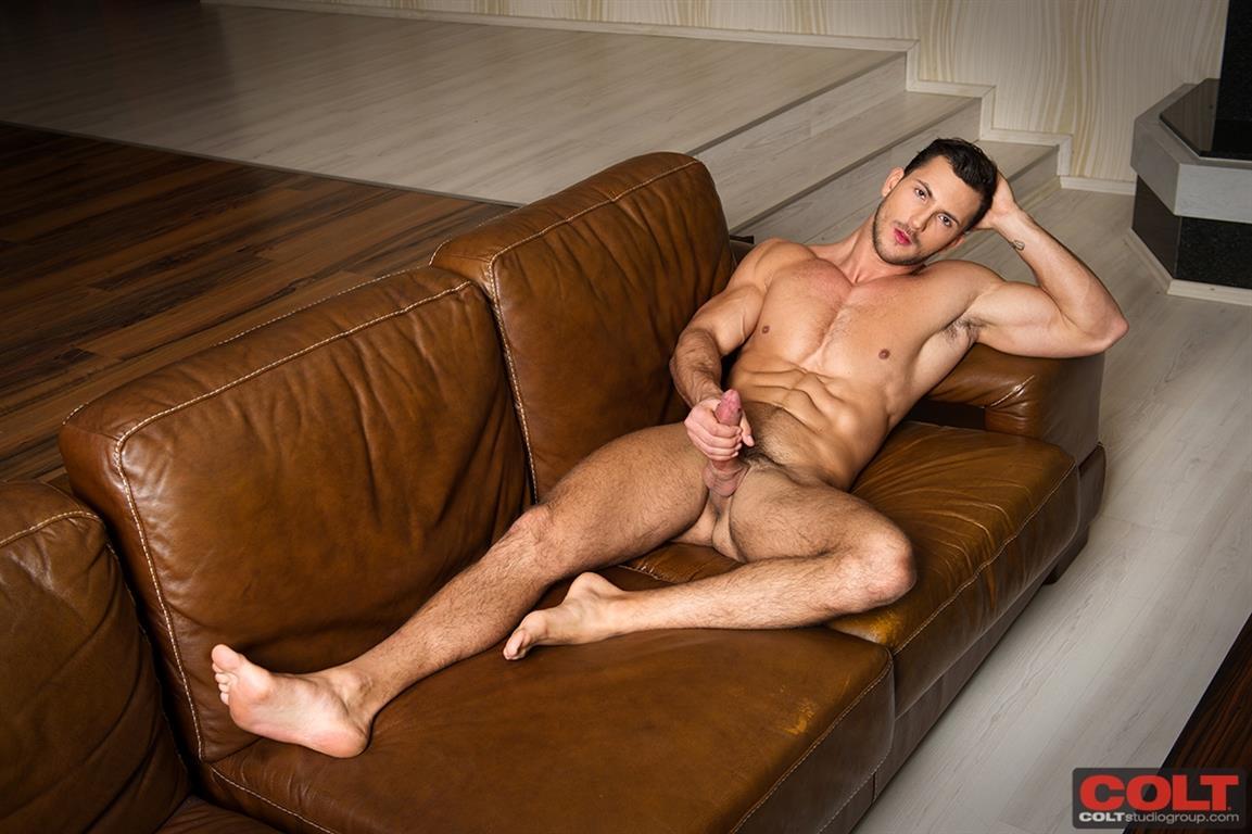 santiago gay porn