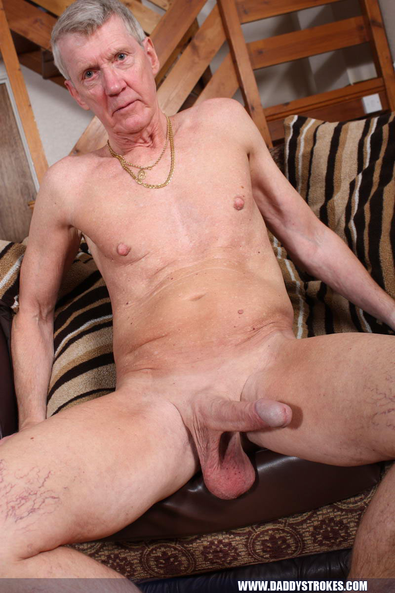 Son caught jerking to mom039s pics 2