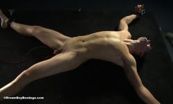 Nude boob mine