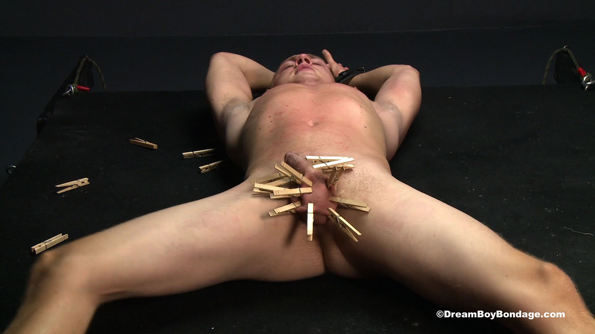 Recently Featured Tube Porn Videos -