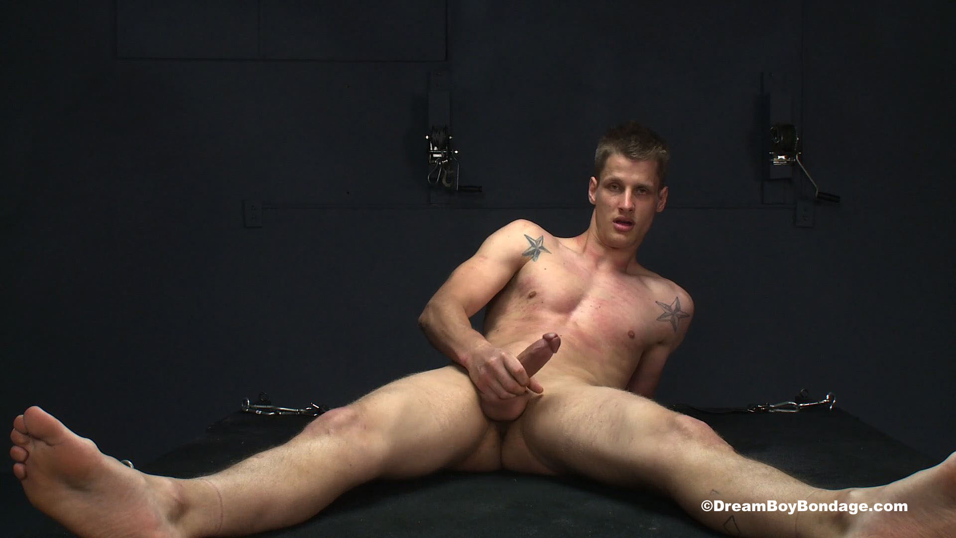 hot gay sex fucking