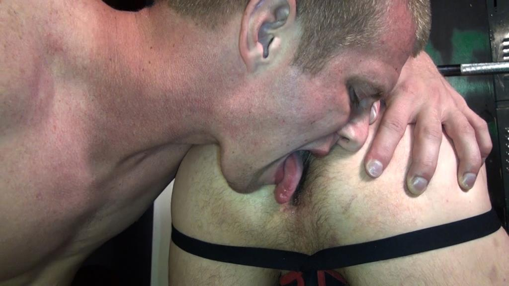 Raw fucking and sucking 3
