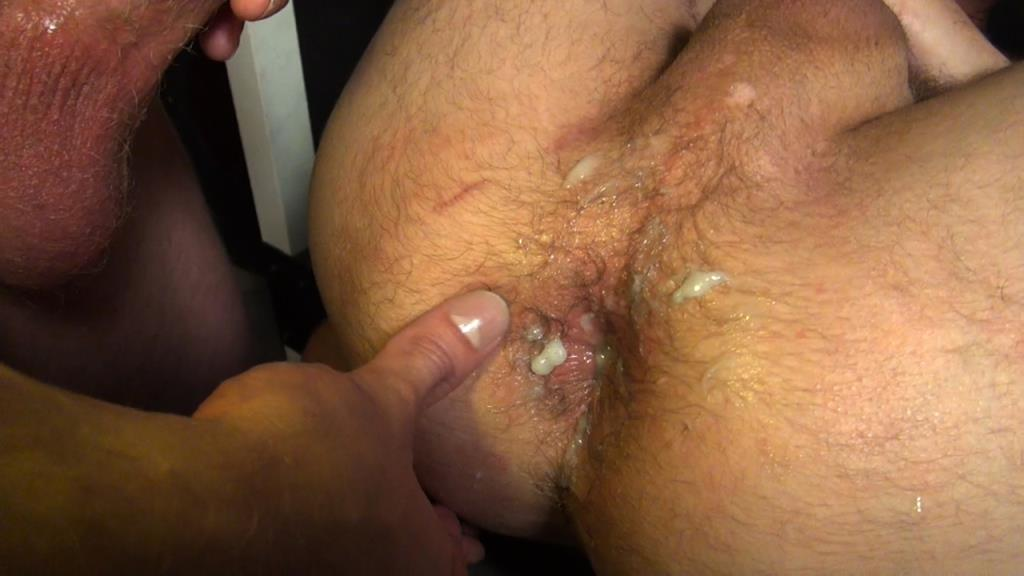 Raw fucking and sucking 4