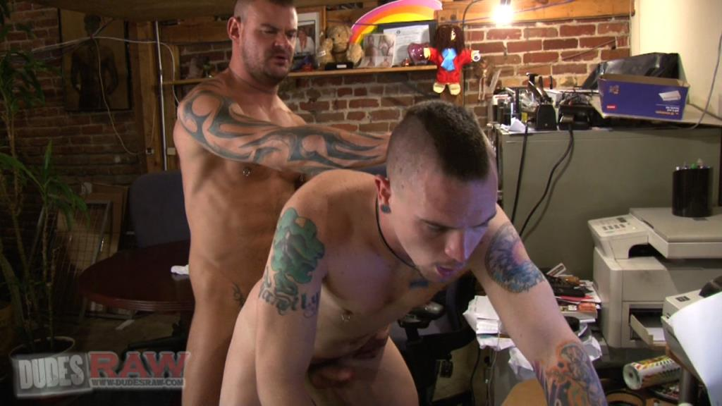 Gay cum in ass and mouth stories we witness 6