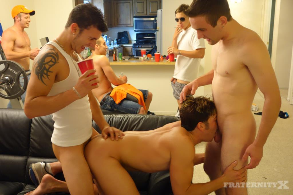 male gay porn actors pics